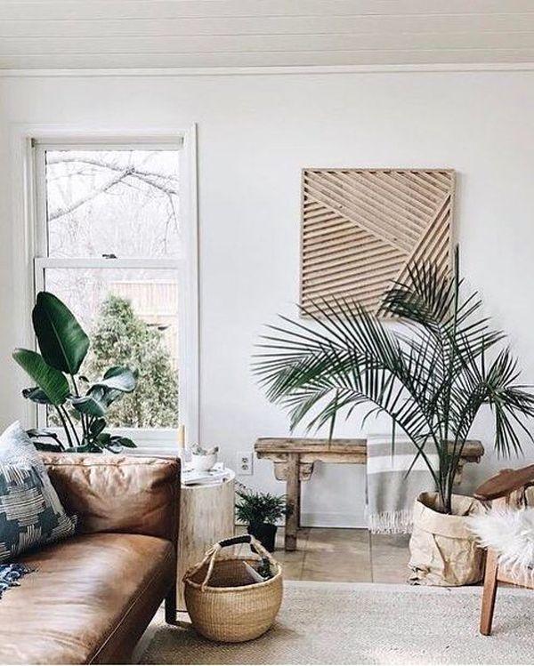 Modern Home Design In 4 Easy Steps Casual Living Room Decor
