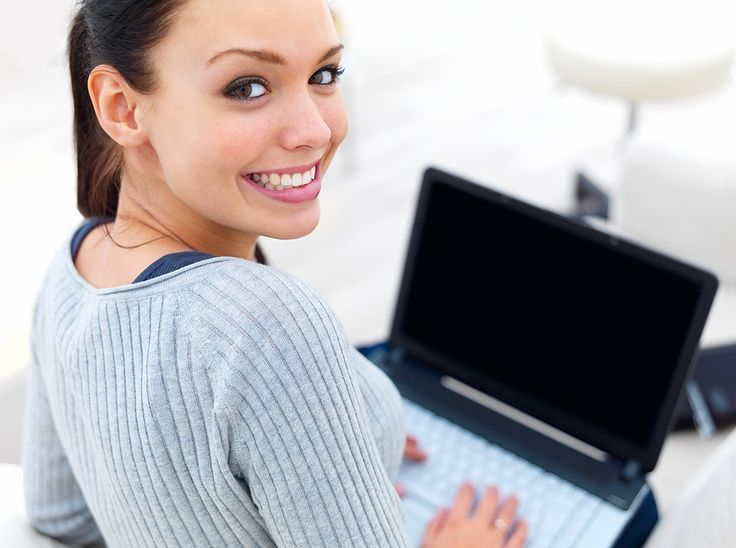 Personal Loans Short Term Cash For Your Daily Credit Wants