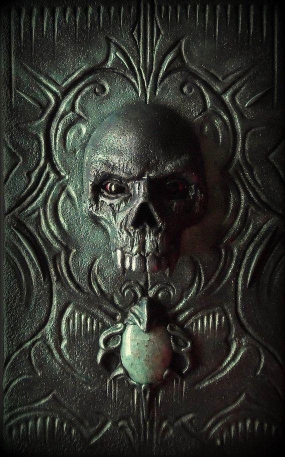 Vampire Book Cover Ideas : Best goth diy images on pinterest caro diario book