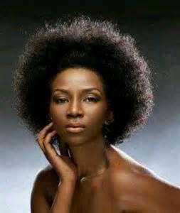 images of nigerian queens - Bing images