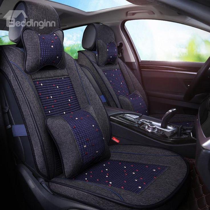 best 25 custom car seats ideas on pinterest custom car seat covers car seat covers and baby. Black Bedroom Furniture Sets. Home Design Ideas