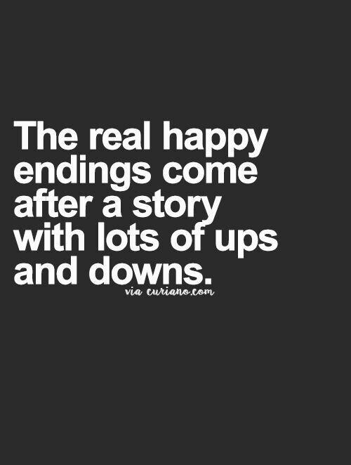 OMG so damn true. -R-