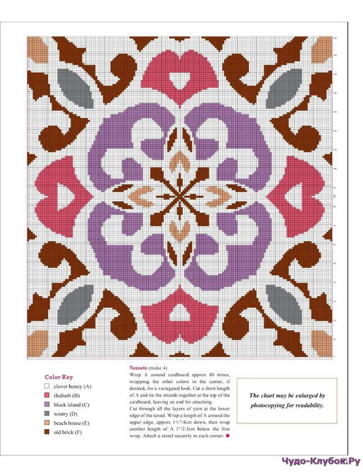 Vogue Knitting Holiday 15   ЧУДО-КЛУБОК.РУ