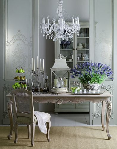 Best 25 French style decor ideas on Pinterest French decor