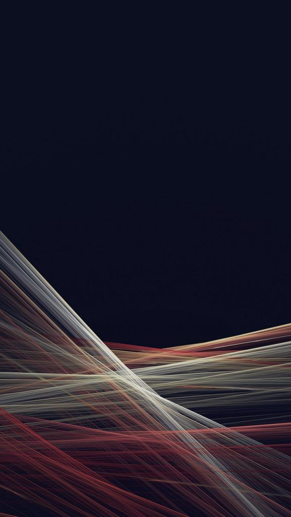 abstract+wallpaper,abstracts+wallpaper,abstract+wallpaper+hd,abstract+wallpaper+... | Abstract HD Wallpapers 8