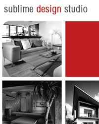 Yawedo offers website design,web site design,website companies,website designing,website design agency,website design company,website designs,websites design.