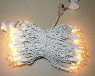 24 best WHITE CHRISTMAS LIGHTS images on Pinterest | White ...