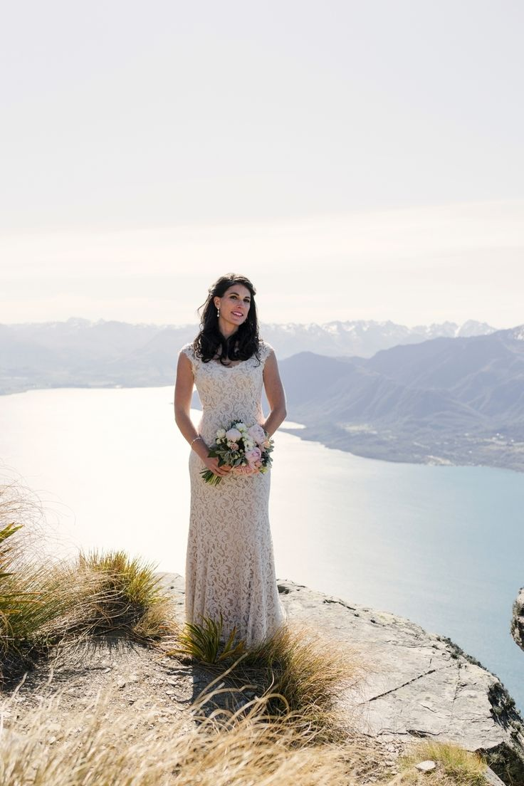 Photography : Sunshine Weddings - Film