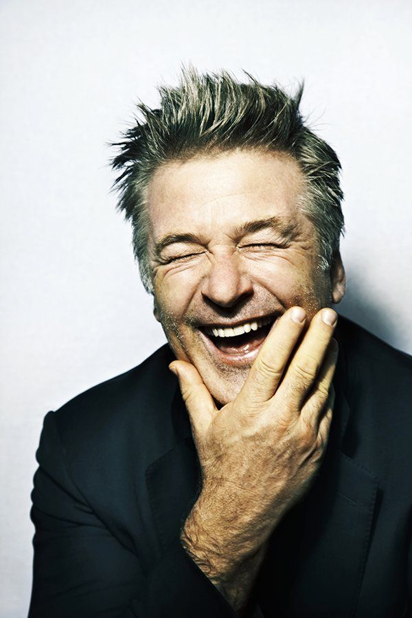 Alec Baldwin / Steve Schofield He is such a handsome man! At age 56 he still has his boyish good looks! Neutratone is an all-in one anti-aging treatment that targets wrinkles, fine lines and dark spots from SIX powerful ingredients. Neutratone is an antiaging cream for men and women. Visit neutratone.com to try this age defying product