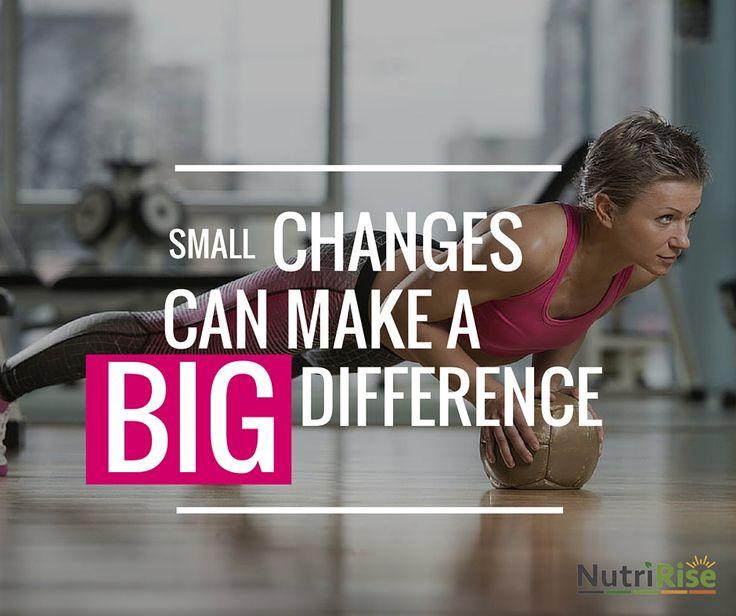 #Fitness #Heath #Quote