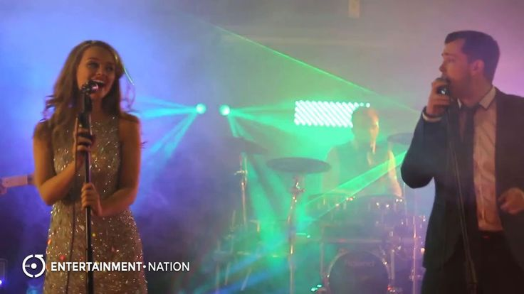 The PYT's - Pop Band https://www.entertainment-nation.co.uk/pyts
