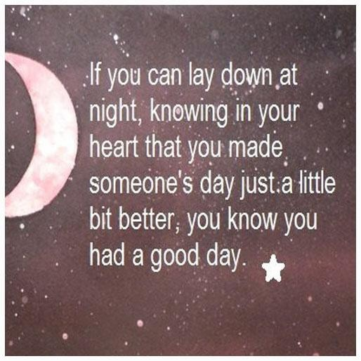 237 Best Dementia Care Quotes And Poems Images On