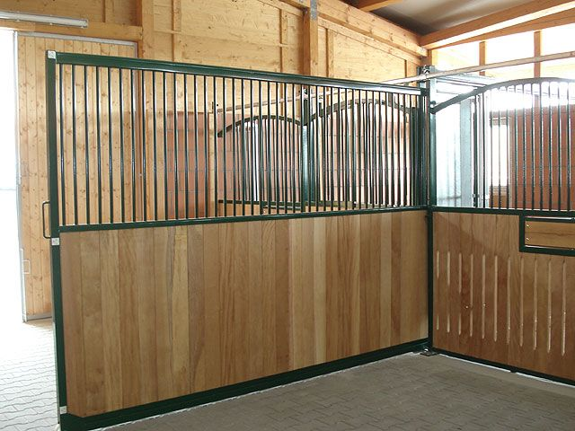 1000 images about horse barn stall designlook on pinterest