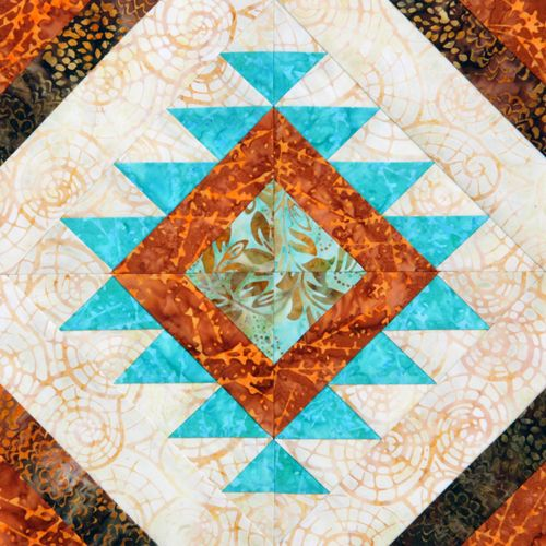 Pin By Carolyn Hansen On Quilt Patterns Amp Quilty Stuff