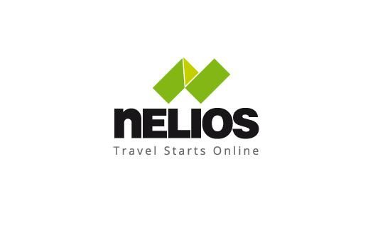 Nelios is Seeking to Hire a Web Developer.