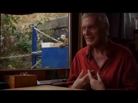 Jan Geurtz over opvoeden - YouTube