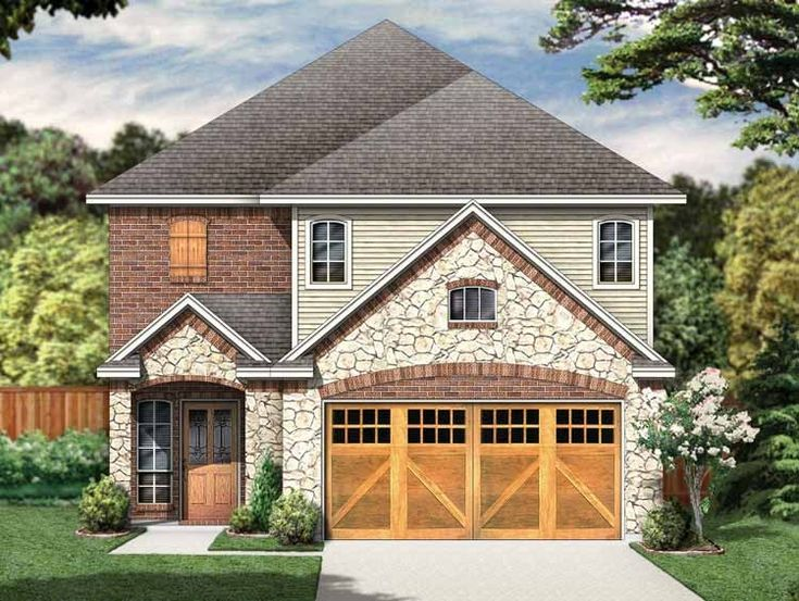 17 best images about 30 ft wide on pinterest house plans 30 feet wide house plans
