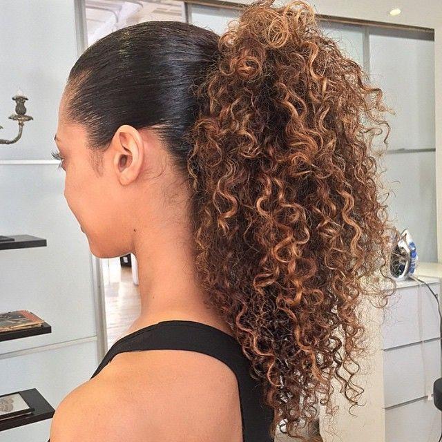 """curlybeautiesx3: """"@bwatuwant """""""