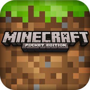 Android Minecraft Pocket Edition APK PE Premium v0.9.0 alpha build 4 beta Full Free Download