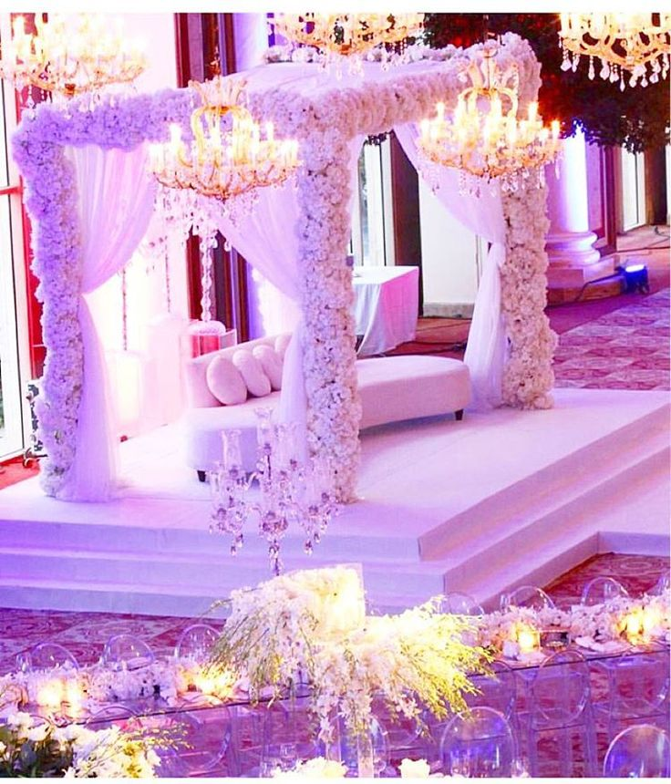 Nigerian Wedding : Photo                                                                                                                                                                                 More