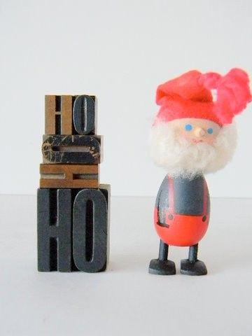 Ashlee Proffitt Design: 12 Days of Christmas {Day 9}