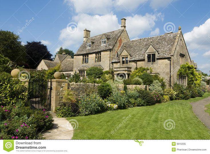 1000 ideen zu englische landh user auf pinterest englische h user englisches landhaus und. Black Bedroom Furniture Sets. Home Design Ideas