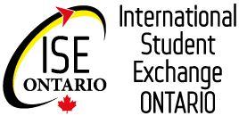 ISE Ontario