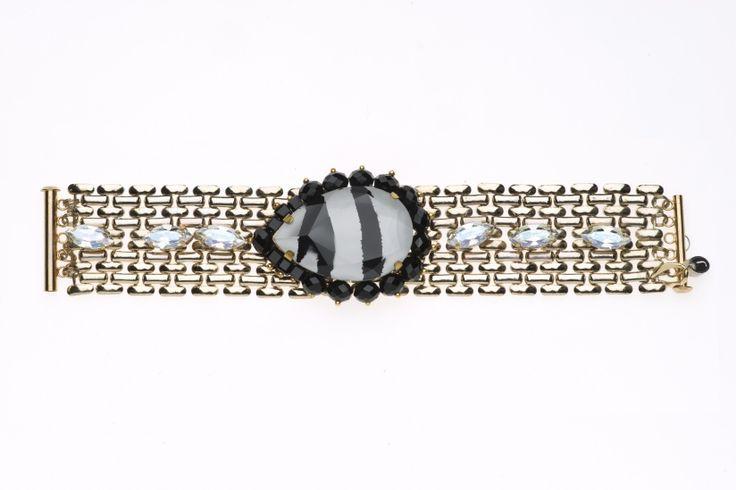 GEMMA WB Bracelet – JOOMAY