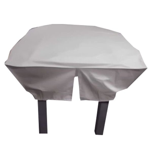 Garlando Outdoor Foosball Table Cover - model FOOSCOVOUT