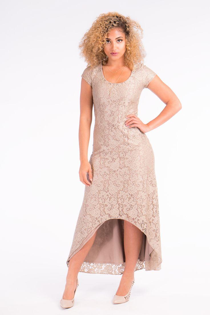 Lujoso Vestidos De Novia Philadelphia Friso - Colección de Vestidos ...