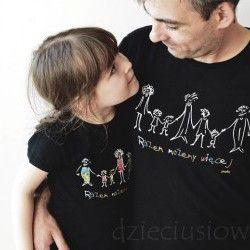 AKCJA CHARYTATYWNA: RAZEM MOŻEMY WIĘCEJ! Magdalena Różczka, która stworzyła hasło akcji charytatywnej i zaprojektowała wzór grafiki, który artyści Endo przenieśli na koszulki. Całkowity zysk ze sprzedaży przekazywany jest na cel Fundacji Spełnionych Marzeń, wspierającej dzieci ze schorzeniami nowotworowymi