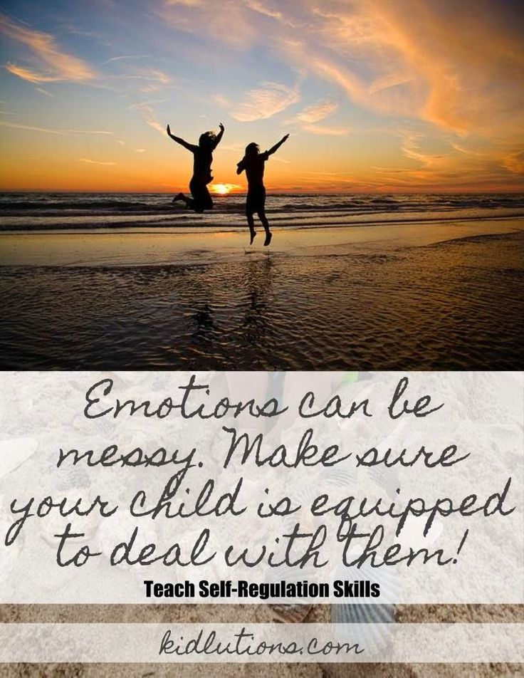 """""""Spin-Doctor Parenting"""": Creating a Calm Family: 3 Things You Can Do"""