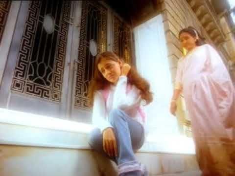 Na Marte Hum To Kya Karte Hazaaron Mein Tumhi Tum Ho Mere Sanam | Asha Bhosle & Dia Mirza