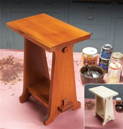 17 Best Images About Woodworking Amp Tools On Pinterest Workbenches