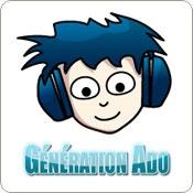 Génération Ado - Chaine Radio pour les Adolescents