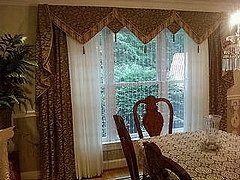 25+ best large window curtains ideas on pinterest | large window