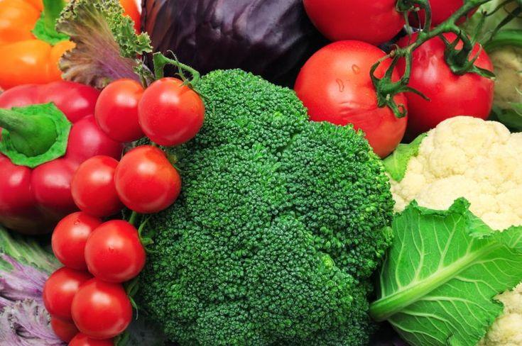 10 alimente anti-cancer pe care sa le introduci in dieta - foodstory.stirileprotv.ro