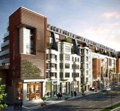 """منازل """"مشروع تارلاباشي 360"""" مهيًأة للبيع  إنتهت عمليات بناء مساكن ومكاتب """"تارلاباشي 360 """"، الذي يشار إليها على أنها أول مشروع"""" تحول حضري"""" في تركيا والتي يتم تطويرها من قبل """"شاليك العقارية  http://www.propertyturk.net/haberler.tarlabasi360-projesinde-konutlar-satisa-sunuldu.5300.aspx?L=ar"""