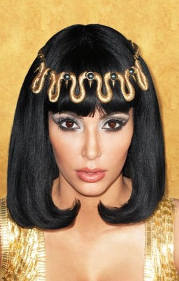 60 best Cleopatra Ideas images on Pinterest   Cleopatra costume ...