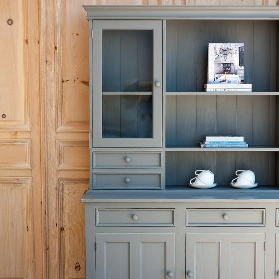 Kitchen Furniture Tralee: 18 Best Images About Sideboards, Hutches & Pantries On