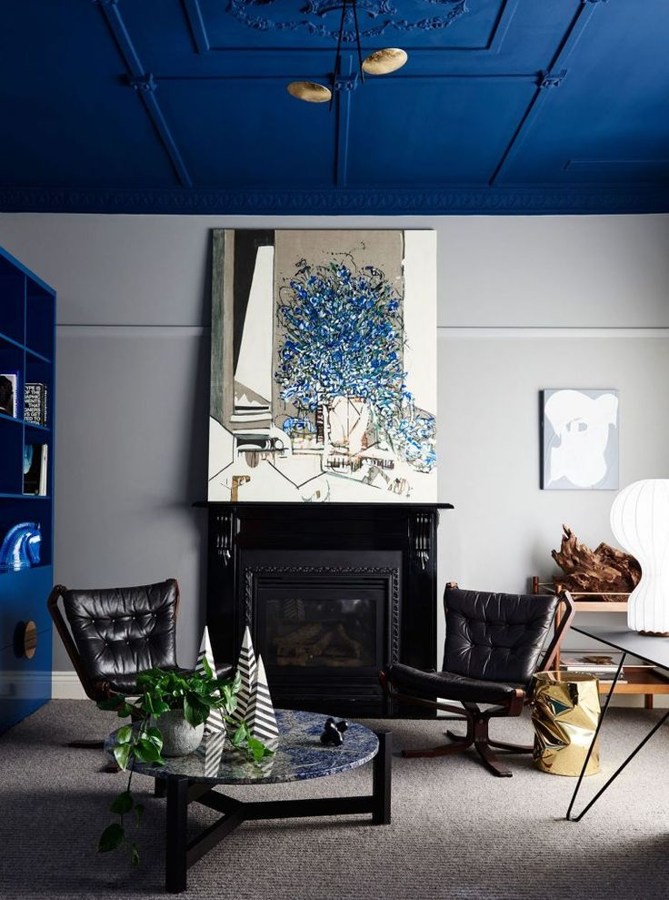 3186 best Australia Interior Design Inspiration images on Pinterest