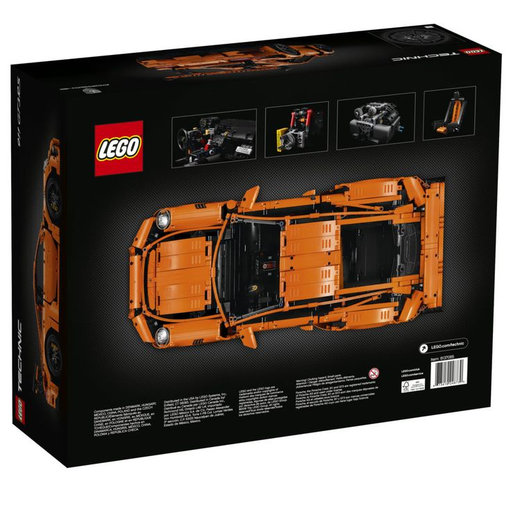 65 best Lego New Sets images on Pinterest Baby toys, Brick lego - moderne bilder f amp uuml rs wohnzimmer