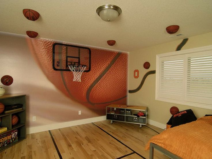 93 best Attractive Kids Room Designs images on Pinterest | Kid ...