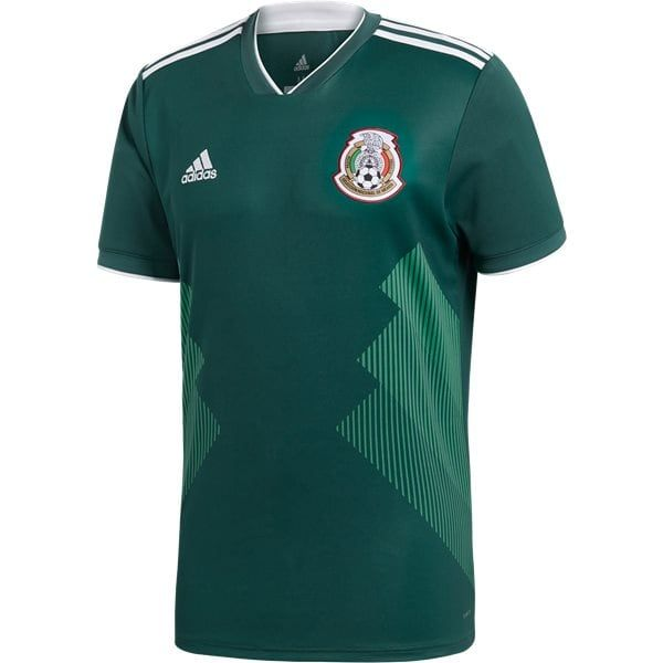 World Soccer Shop is the world's leading destination for official soccer gear and apparel.