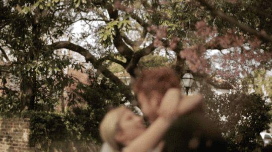 #trendybride #realwedding #fineartwedding #weddings #brideandgroom #justmarried #weddingblog #bride #shesaidyes #ido #fineartfilm #weddingattire #weddingplanning #weddingvideos #luxuryweddings #greenweddingshoes #indiewedding #marthastewartweddings #married #filmwedding #timelapse #creative #laweddingvideographer #weddingvideo #weddingvideographer #super8mm #sharkpig #sharkpigweddings