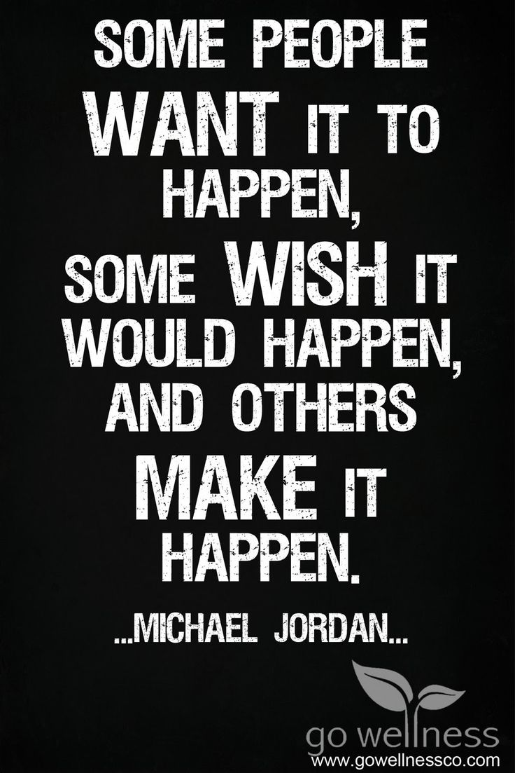Team Quotes 138 Best We.the Team To Dream To Achieveimages On Pinterest
