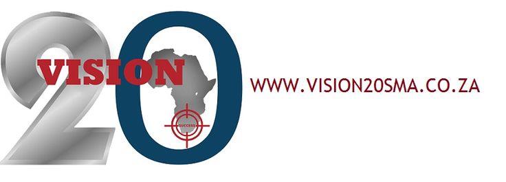 # VISION 20 SMA