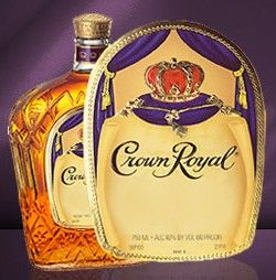 FREE |  Personalized Crown Royal Labels, I did this last year, they were fast and beautifully done.Pick the names you want on the labels.