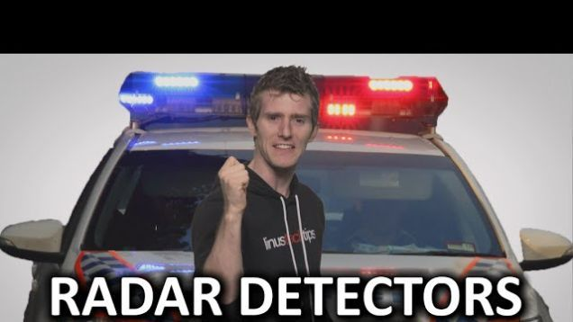 You might think you can dodge every speeding ticket with your dashboard radar detector, but you'd be surprised. Here's how radar detectors actually work and why you're probably better off just going the speed limit.
