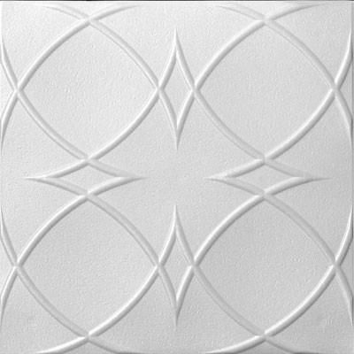 25 best ideas about Ceiling tiles on Pinterest Ceiling